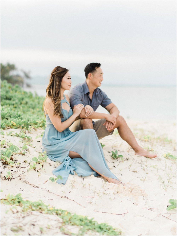 oahu-hawaii-engagement_0013.jpg