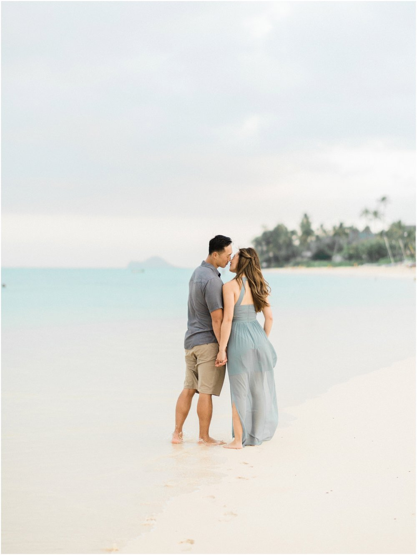 oahu-hawaii-engagement_0018.jpg
