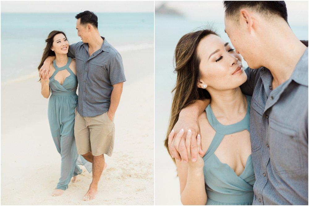 oahu-hawaii-engagement_0020.jpg