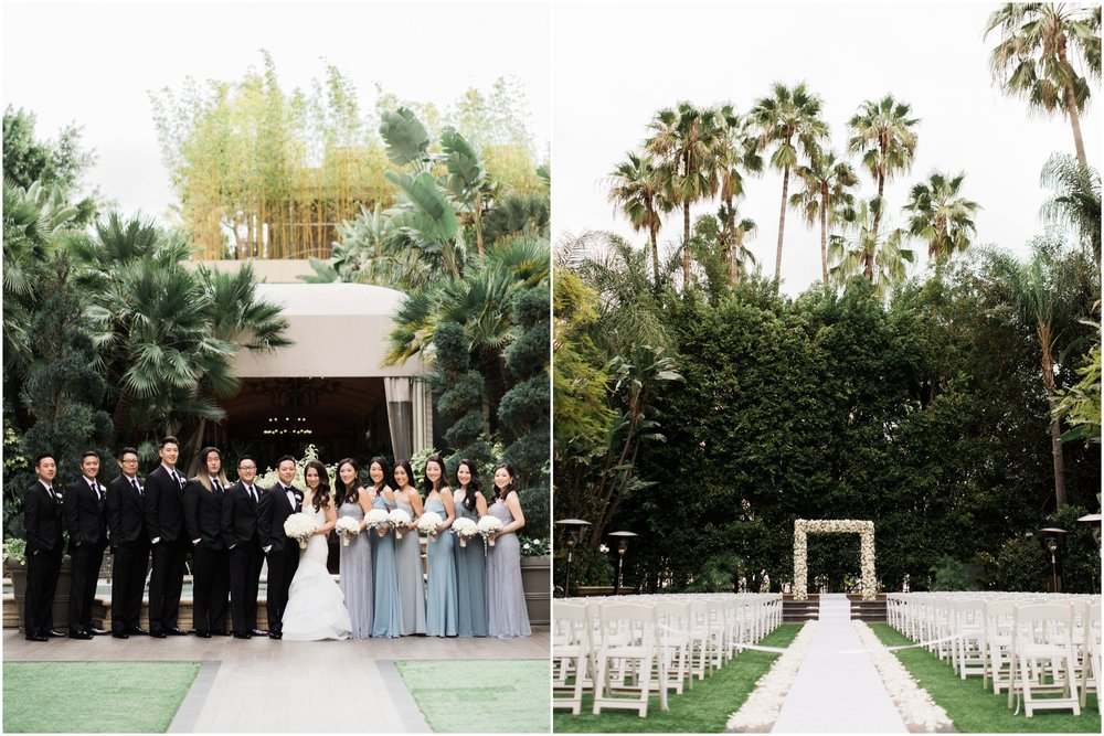 four-seasons-beverly-hills-wedding_0013.jpg