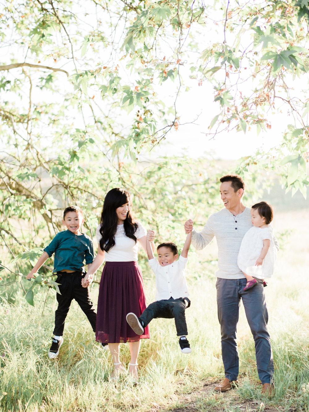 wongfamily-26.jpg