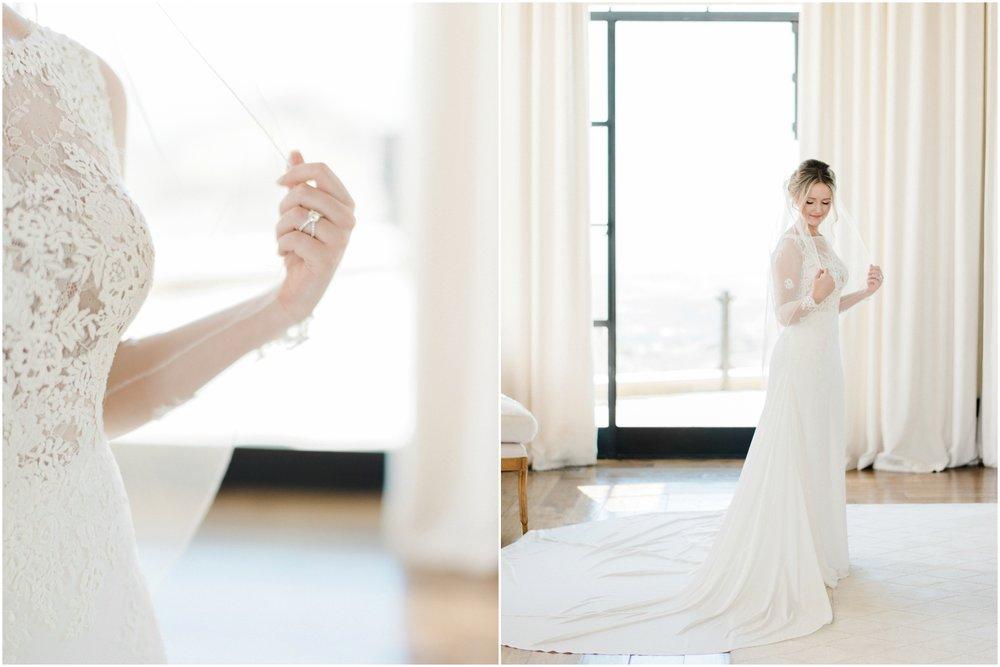 malibu-rocky-oaks-wedding_0008.jpg