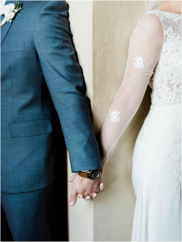 malibu-rocky-oaks-wedding_0012.jpg