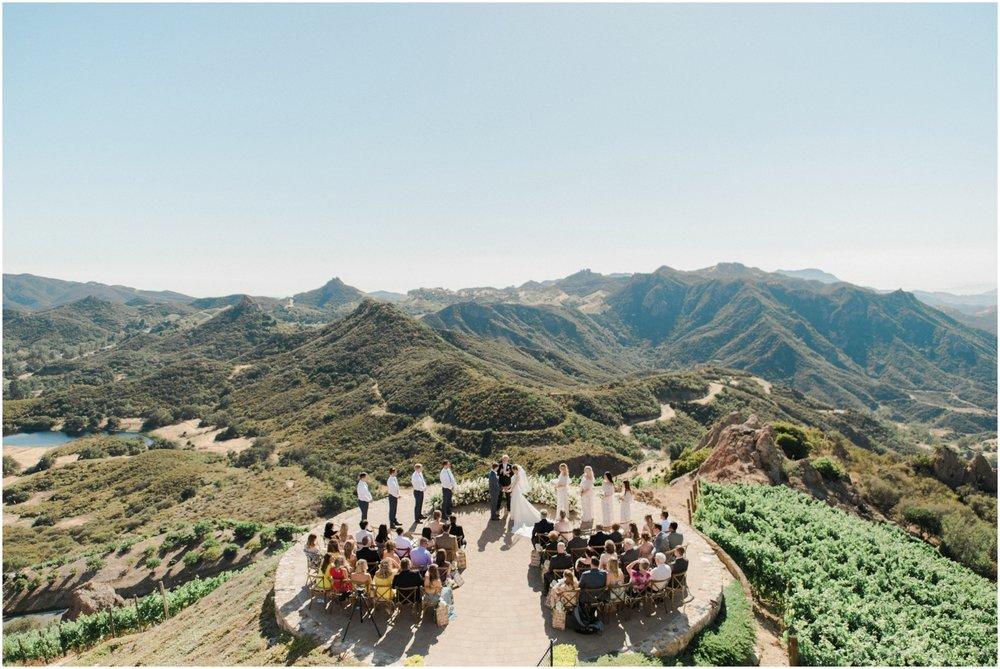 malibu-rocky-oaks-wedding_0017.jpg