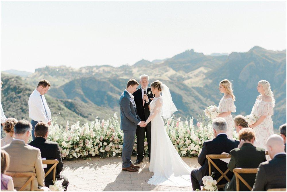 malibu-rocky-oaks-wedding_0018.jpg