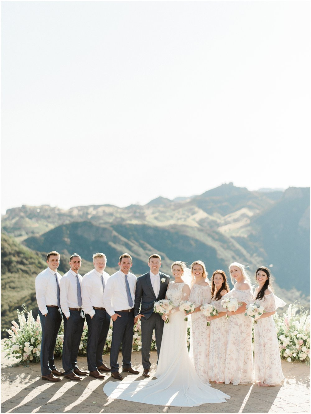 malibu-rocky-oaks-wedding_0020.jpg