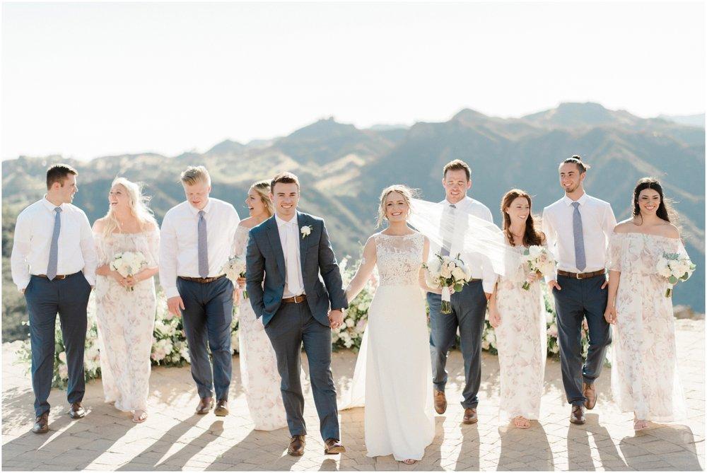 malibu-rocky-oaks-wedding_0023.jpg