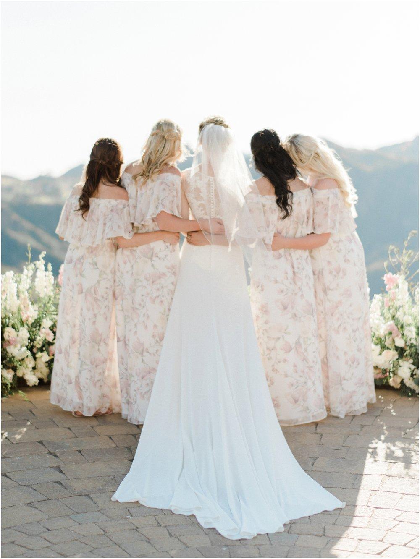 malibu-rocky-oaks-wedding_0026.jpg
