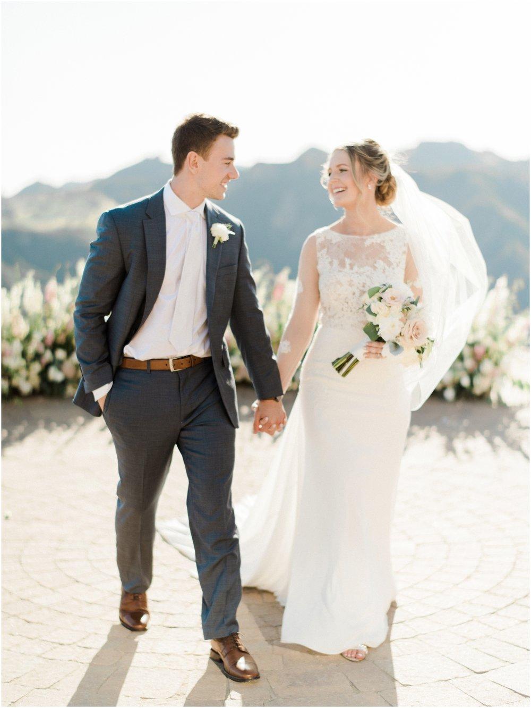 malibu-rocky-oaks-wedding_0027.jpg