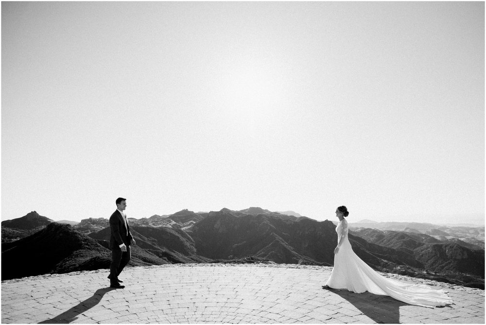 malibu-rocky-oaks-wedding_0030.jpg