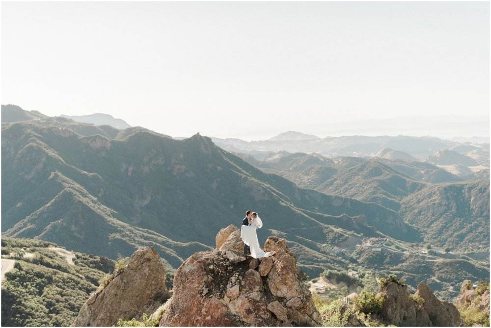 malibu-rocky-oaks-wedding_0029.jpg