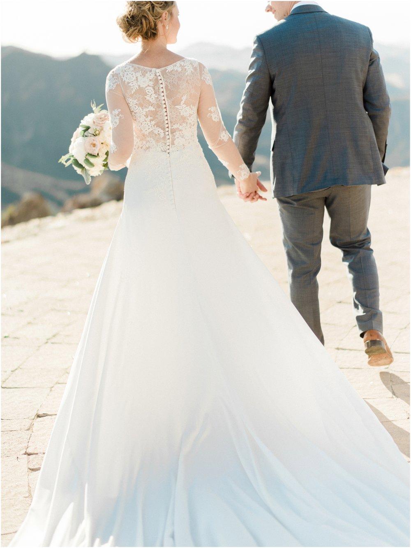 malibu-rocky-oaks-wedding_0033.jpg