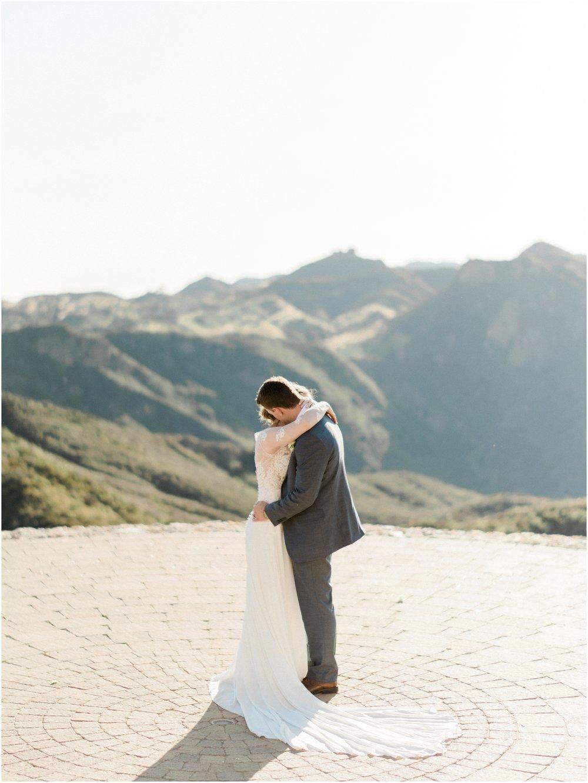 malibu-rocky-oaks-wedding_0034.jpg
