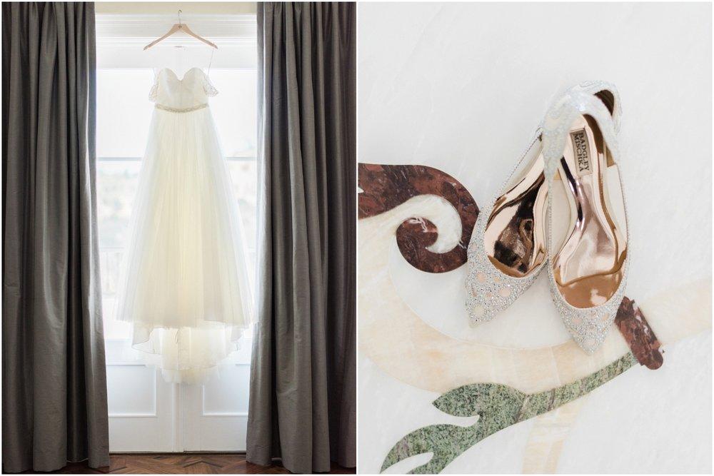 greystone-mansion-wedding_0002.jpg