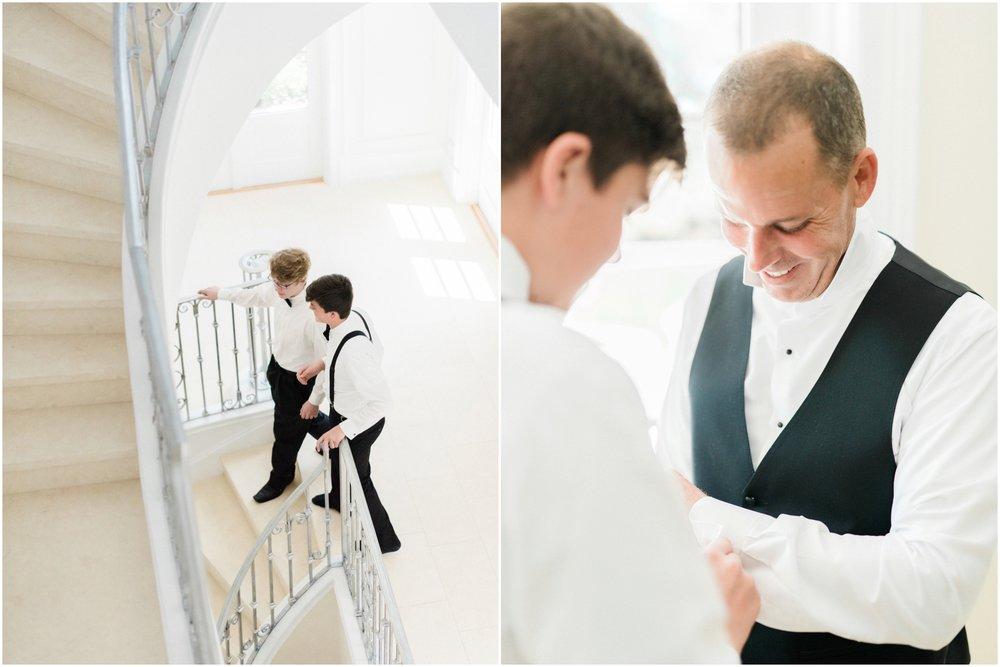 greystone-mansion-wedding_0006.jpg