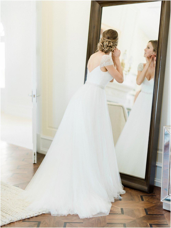 greystone-mansion-wedding_0008.jpg