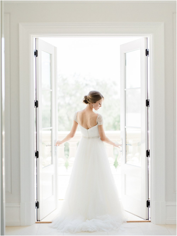 greystone-mansion-wedding_0010.jpg