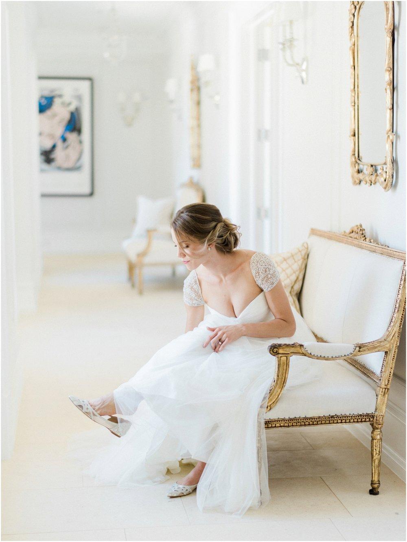 greystone-mansion-wedding_0011.jpg