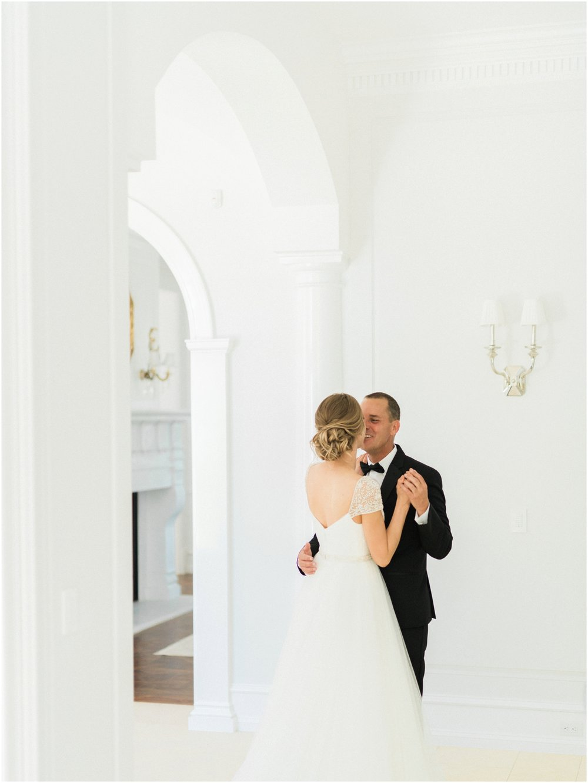 greystone-mansion-wedding_0012.jpg
