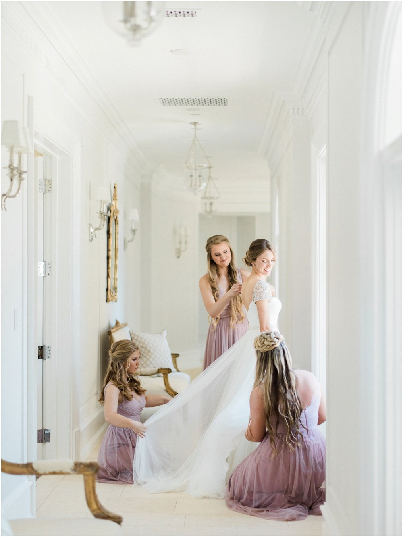greystone-mansion-wedding_0009.jpg