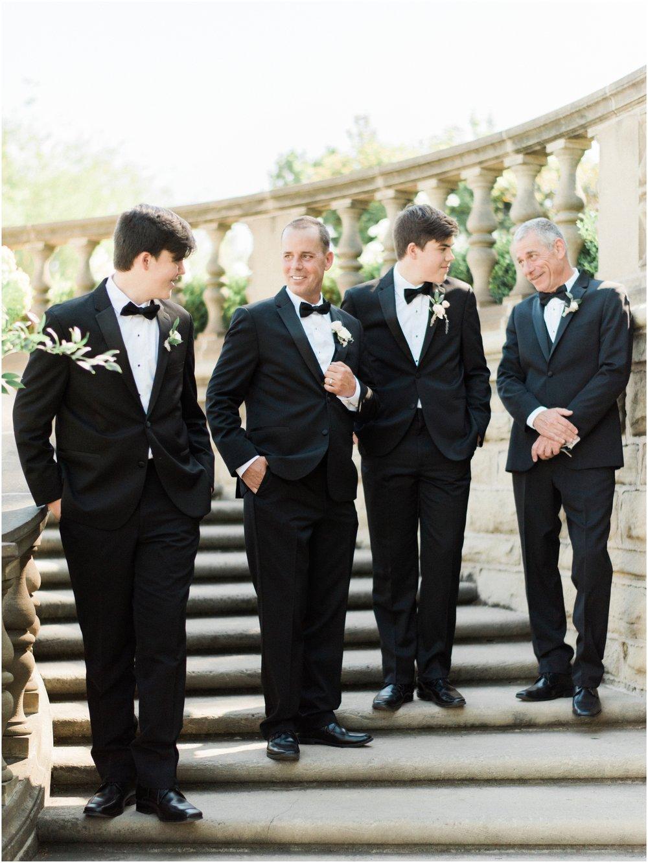 greystone-mansion-wedding_0017.jpg