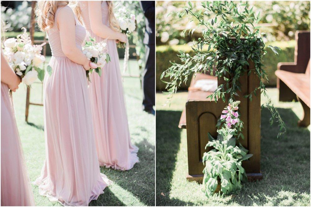 greystone-mansion-wedding_0018.jpg