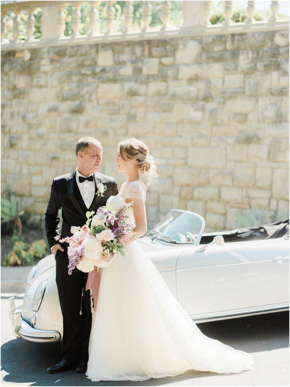 greystone-mansion-wedding_0016.jpg