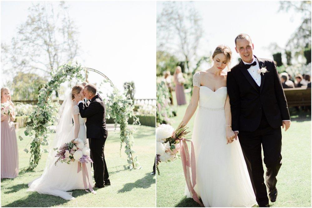 greystone-mansion-wedding_0021.jpg