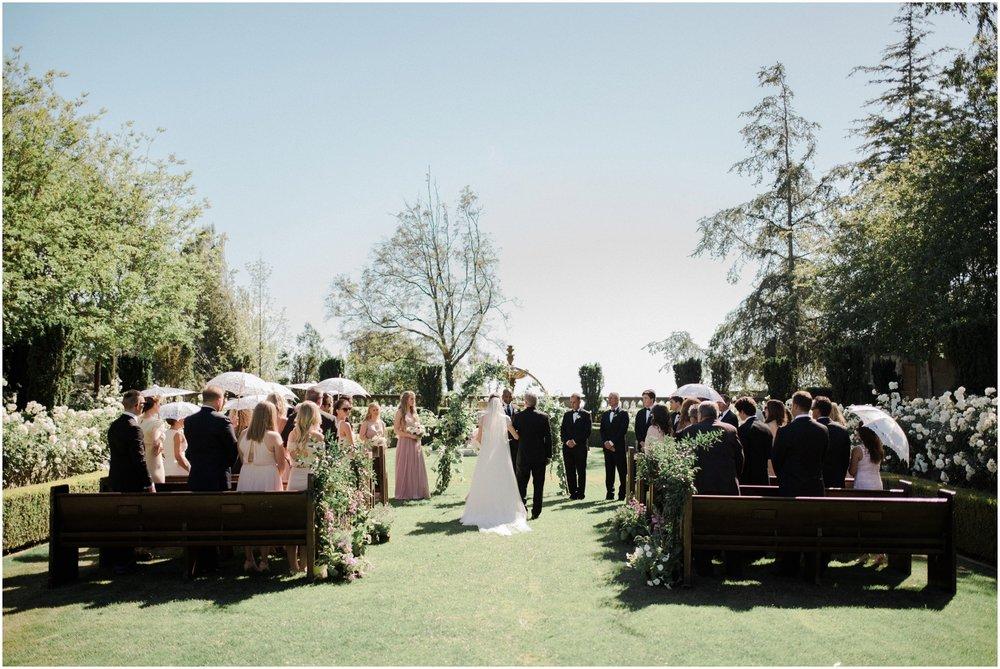 greystone-mansion-wedding_0019.jpg