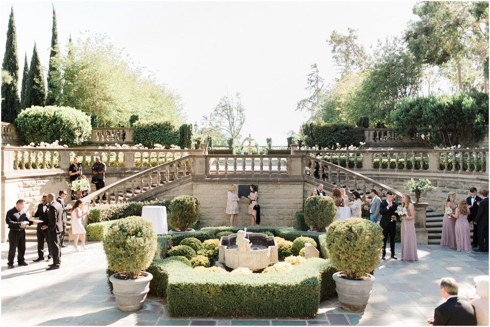 greystone-mansion-wedding_0022.jpg
