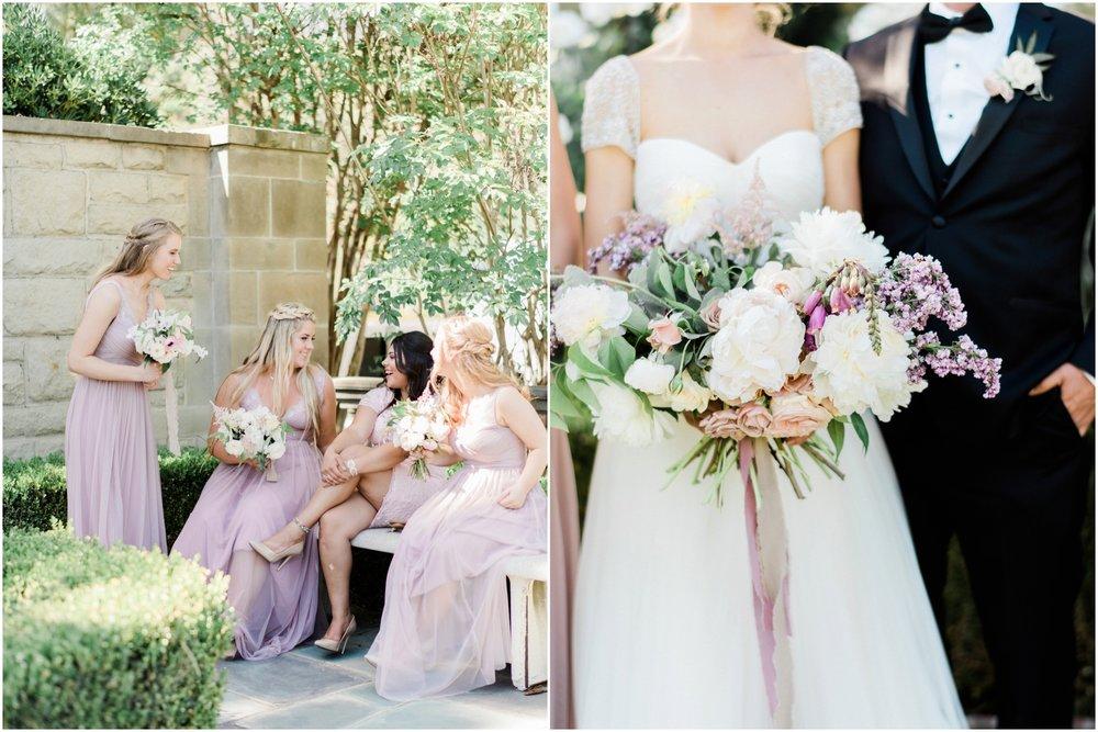 greystone-mansion-wedding_0024.jpg