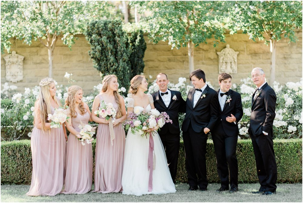 greystone-mansion-wedding_0025.jpg