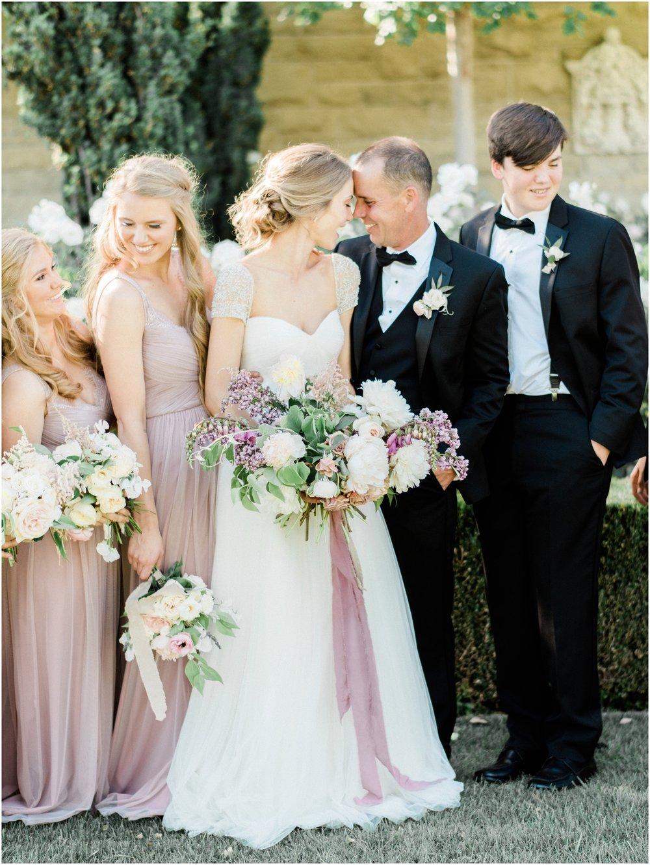 greystone-mansion-wedding_0026.jpg