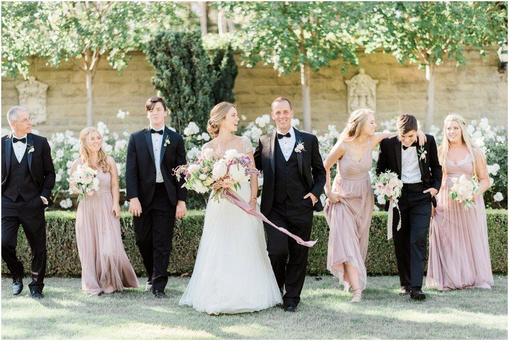 greystone-mansion-wedding_0027.jpg