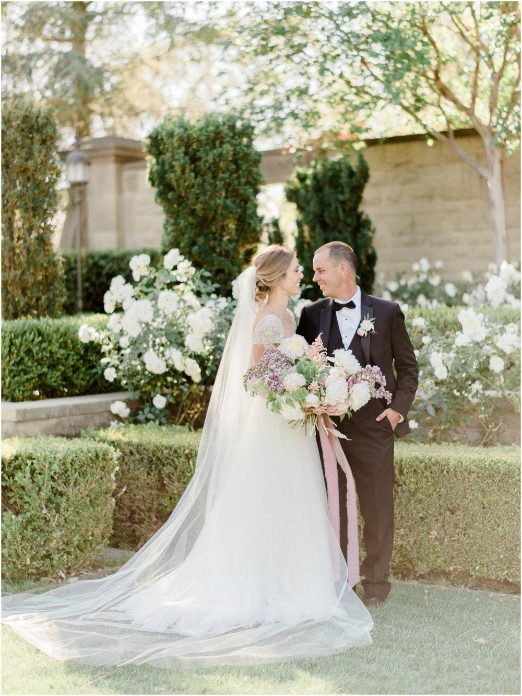 greystone-mansion-wedding_0028.jpg