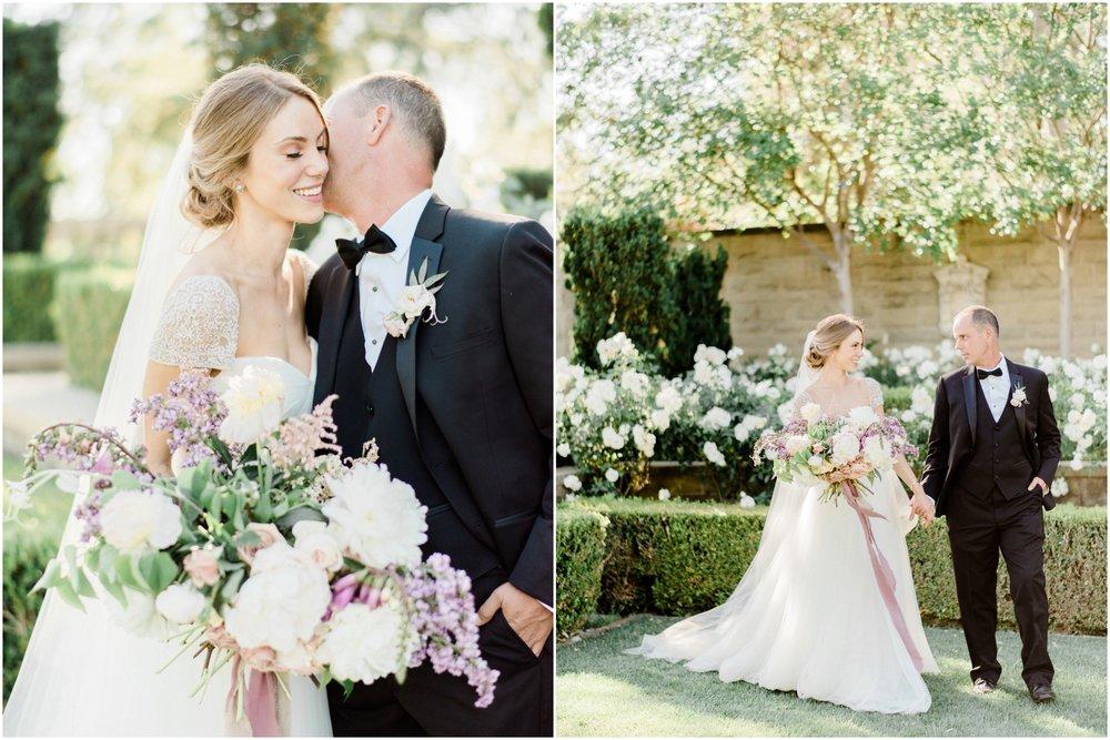 greystone-mansion-wedding_0029.jpg