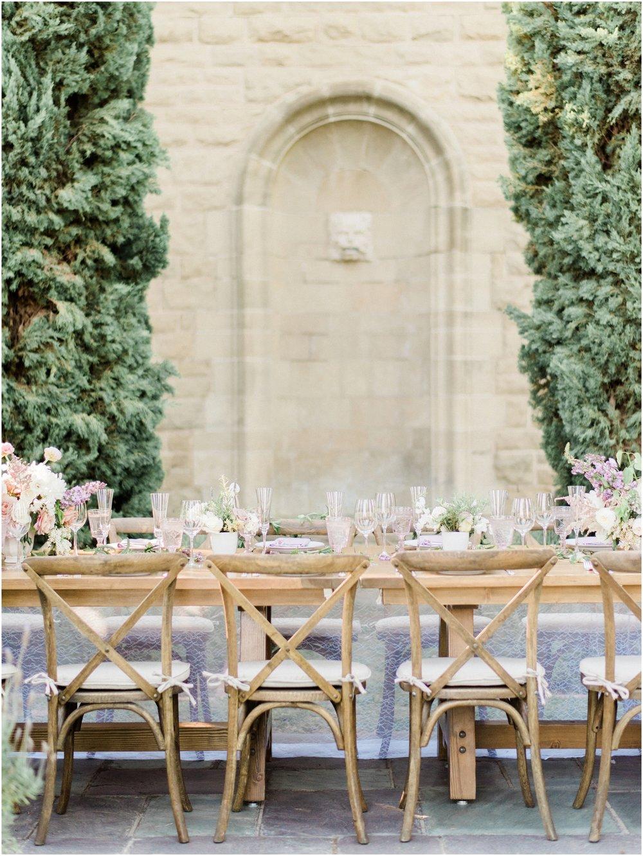 greystone-mansion-wedding_0036.jpg