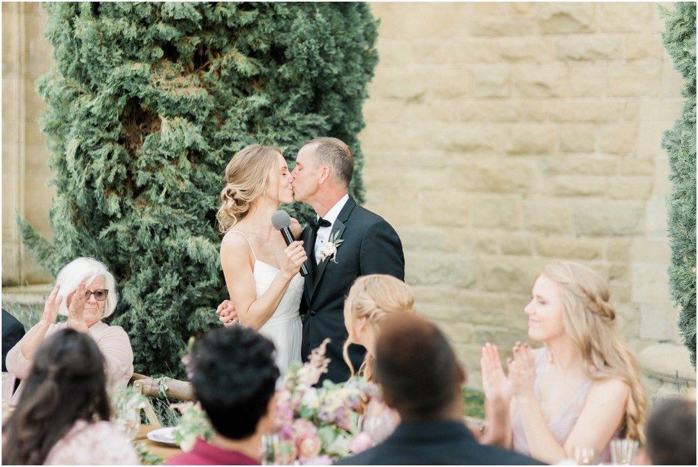 greystone-mansion-wedding_0041.jpg