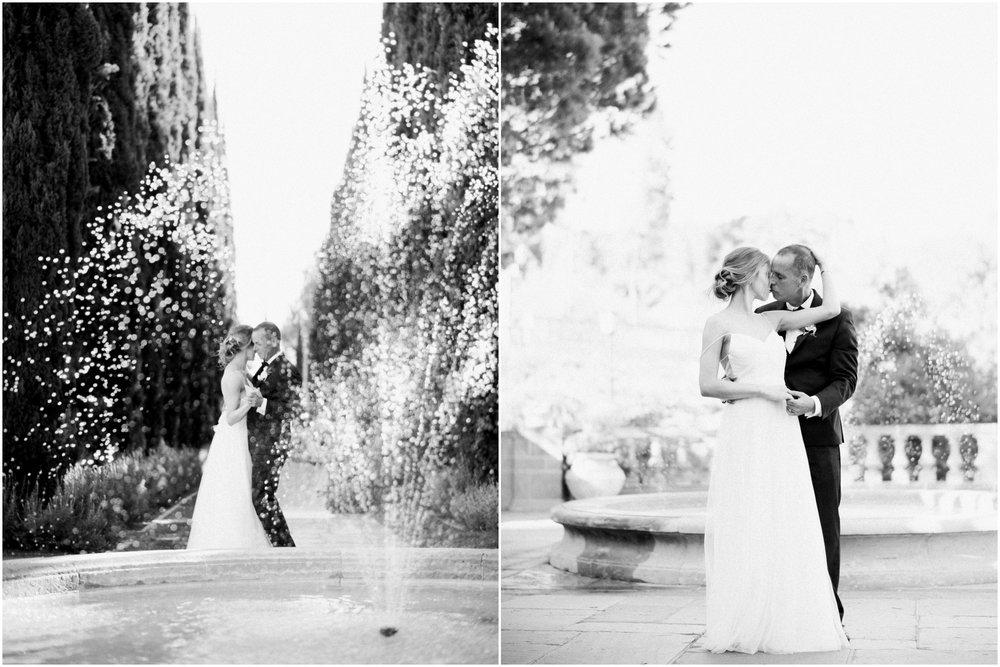 greystone-mansion-wedding_0040.jpg