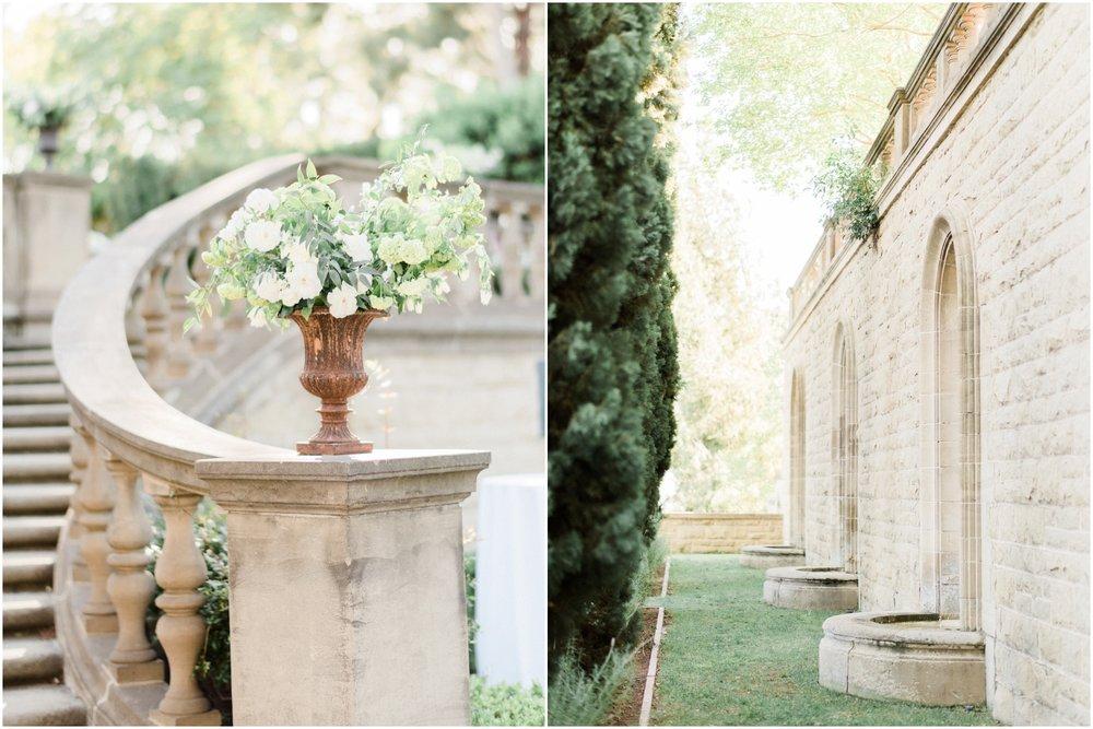 greystone-mansion-wedding_0042.jpg