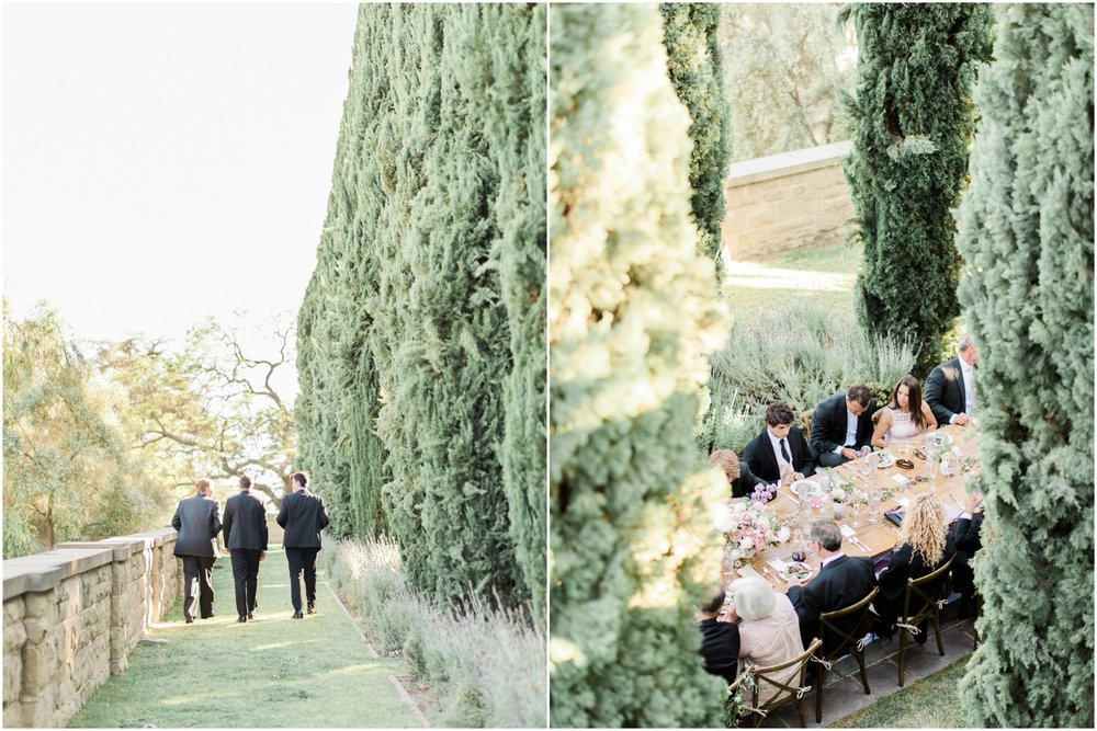 greystone-mansion-wedding_0043.jpg