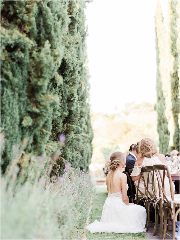 greystone-mansion-wedding_0044.jpg