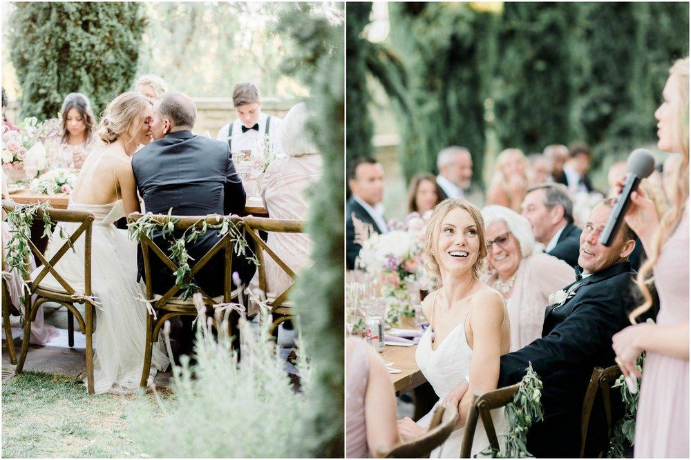 greystone-mansion-wedding_0045.jpg
