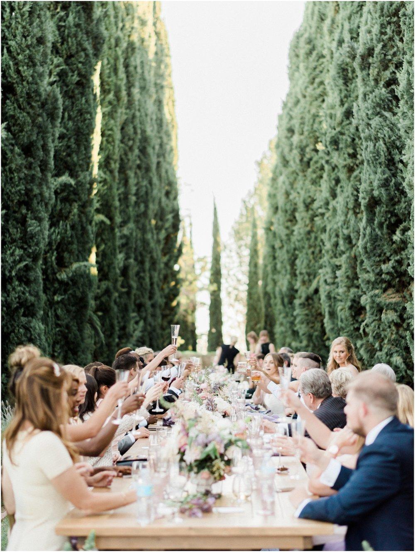 greystone-mansion-wedding_0046.jpg