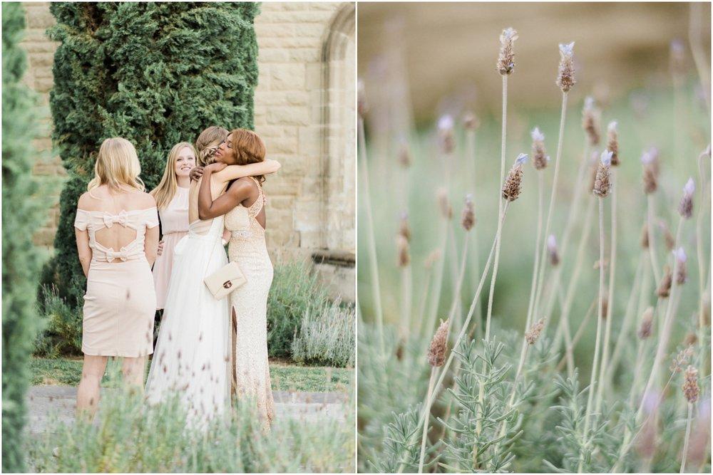 greystone-mansion-wedding_0048.jpg
