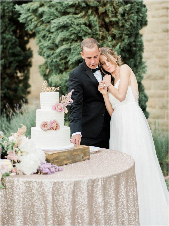greystone-mansion-wedding_0050.jpg