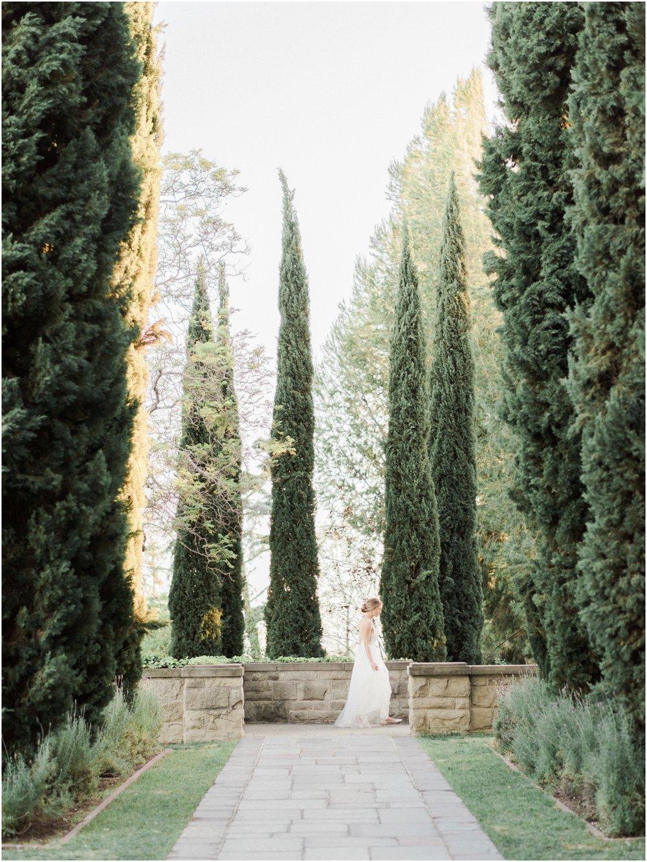 greystone-mansion-wedding_0051.jpg