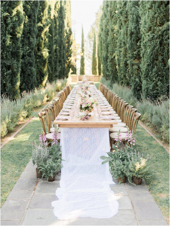 greystone-mansion-wedding_0054.jpg