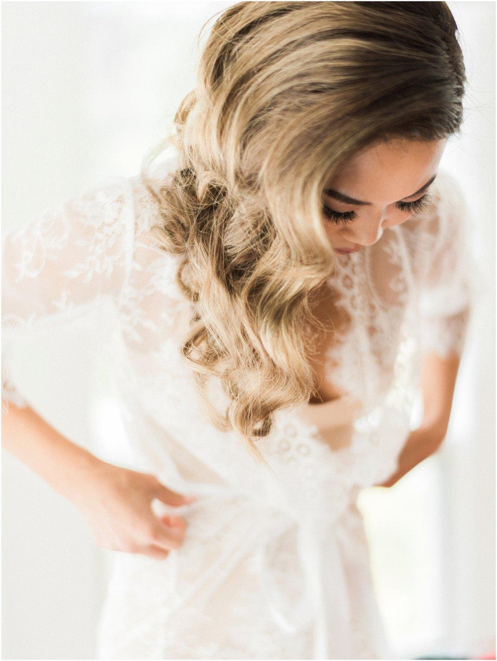 hartley-botanica-wedding_0003.jpg