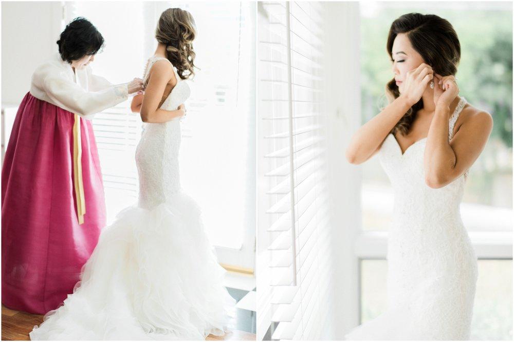 hartley-botanica-wedding_0005.jpg